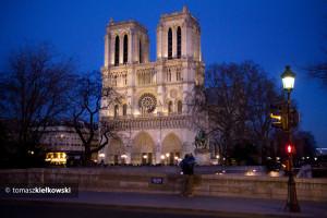 Paryż nocą (6)