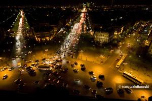 Paryż nocą (8)