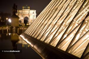 Paryż nocą (9)