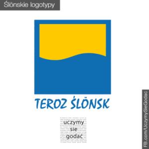 teraz_polska