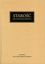 starosc-220